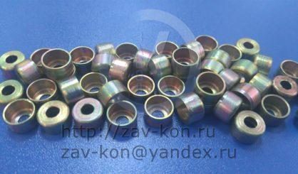 Чашка пломбировочная 1-4-1 ОСТ 1 10066-71