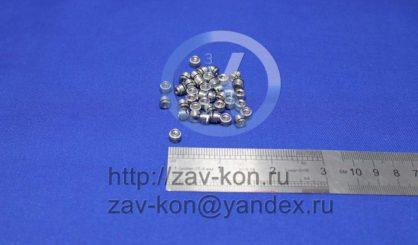 Втулка 2-44 ОСТ 1 11490-74 (2)