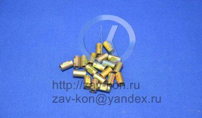 Стойка 2,5X11-56.013 ГОСТ 20866-81 (2)