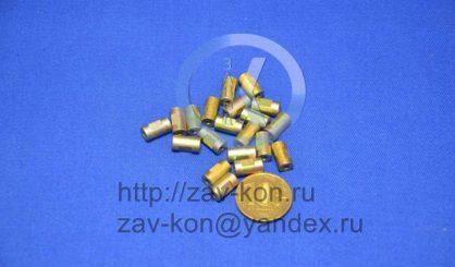 Стойка 2,5X11-56.013 ГОСТ 20866-81