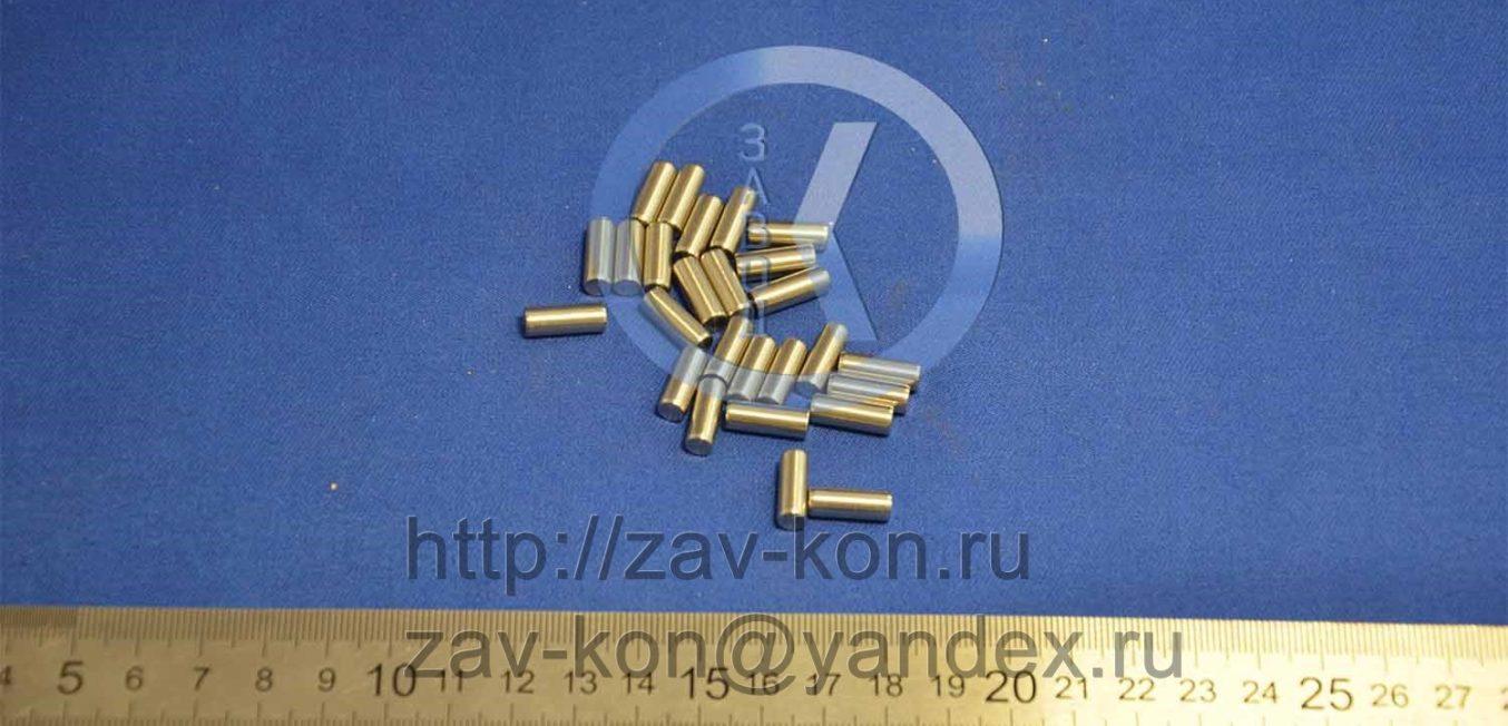Штифт 1-5-14 ОСТ 1 35002-78 (2)