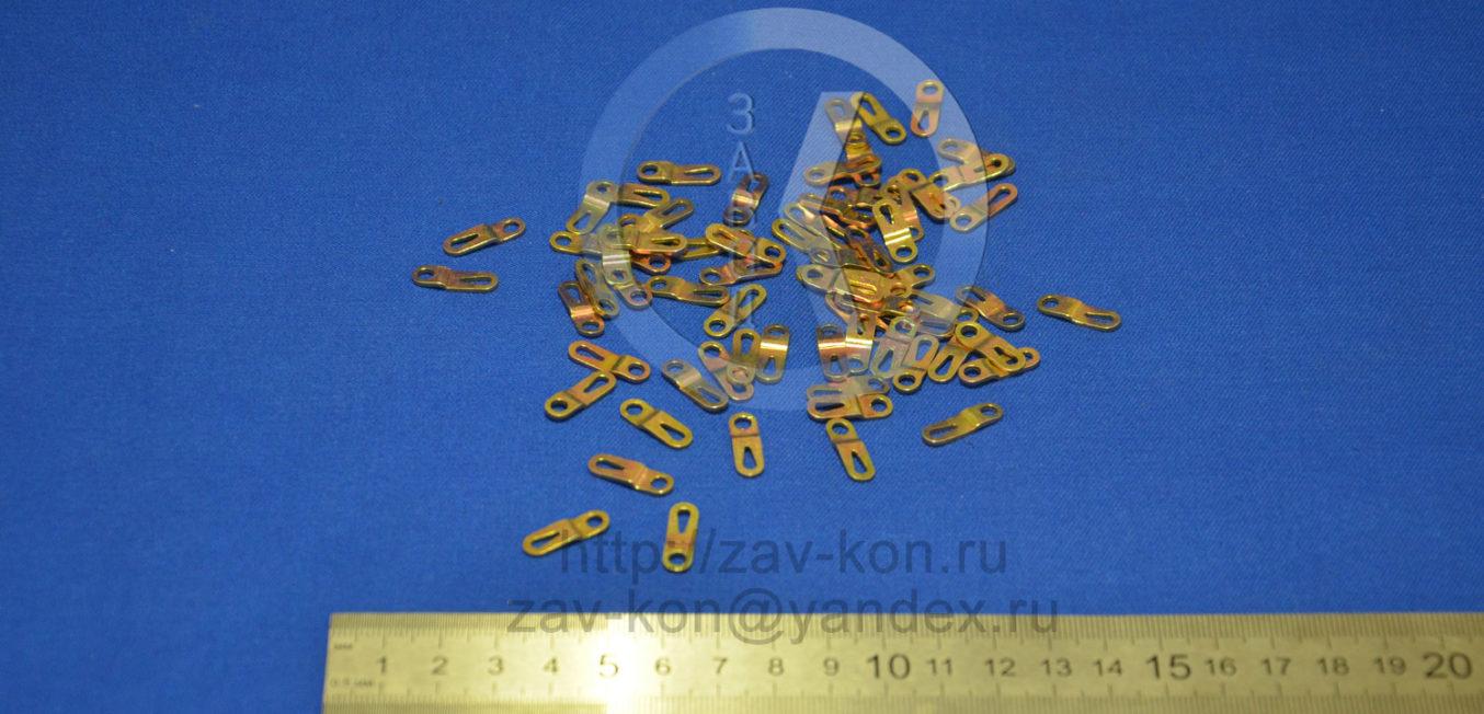Ушко-ОСТ-4.441.00-79-3