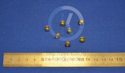 Чашка-пломбировочная-ОСТ-1-10066-71-1