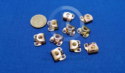 Крючок-III–ОСТ-4Г-0.440.202-80-2