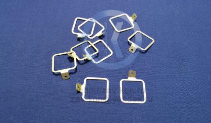 Пластина-контровочная-2-ОСТ-1-12283-77-1