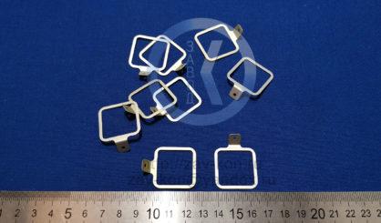 Пластина-контровочная-2-ОСТ-1-12283-77-3