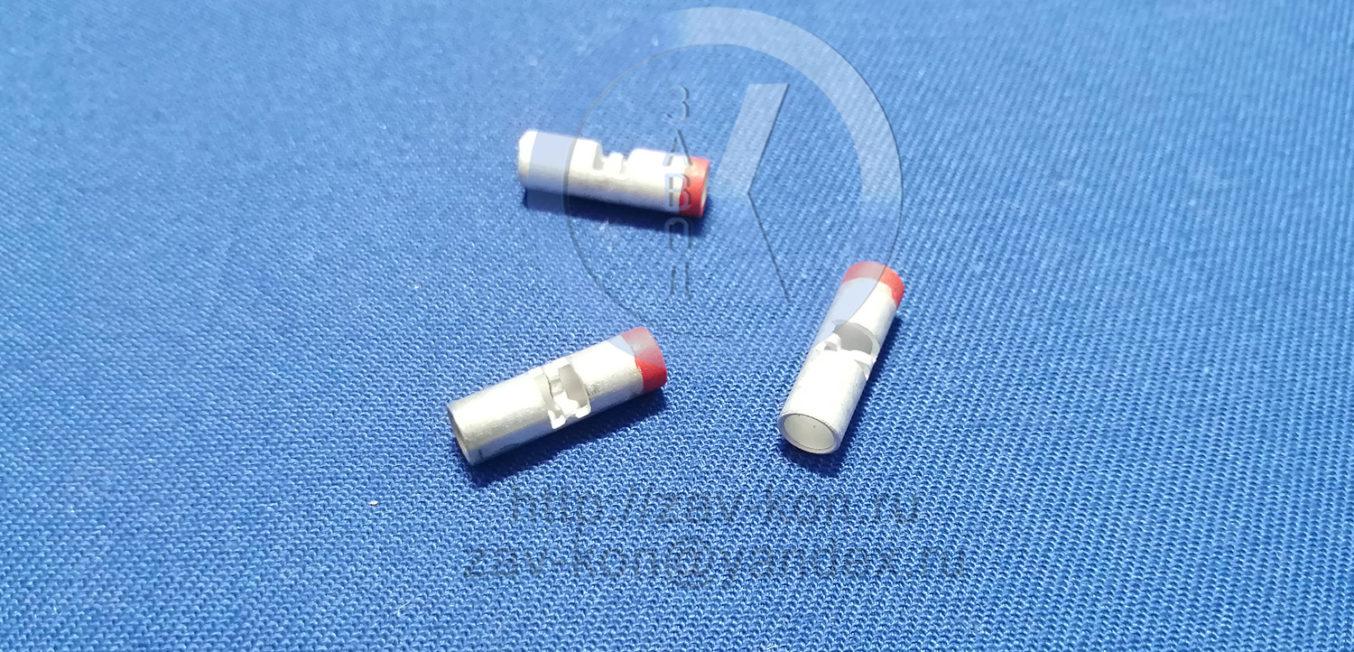 Муфта-4-ОСТ-1-12273-77-1