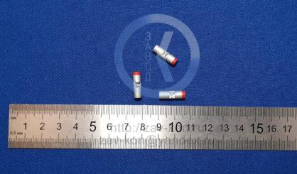 Муфта-4-ОСТ-1-12273-77-3