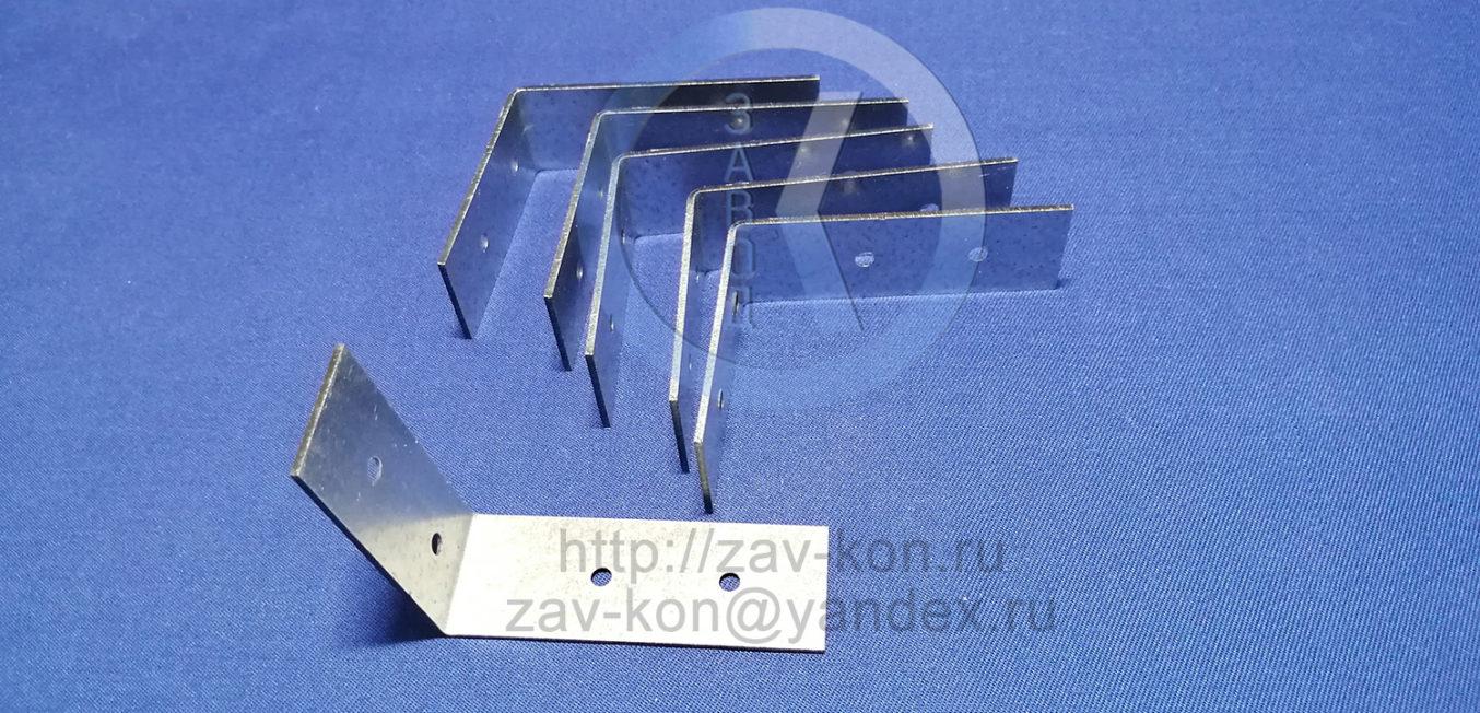 Угольник-7-ГОСТ-16561-76-1