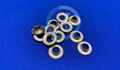 Пистон-внутренний-ОСТ-1-11060-73