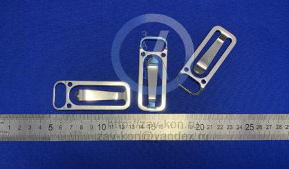 Пряжка-с-язычком-L=70-мм